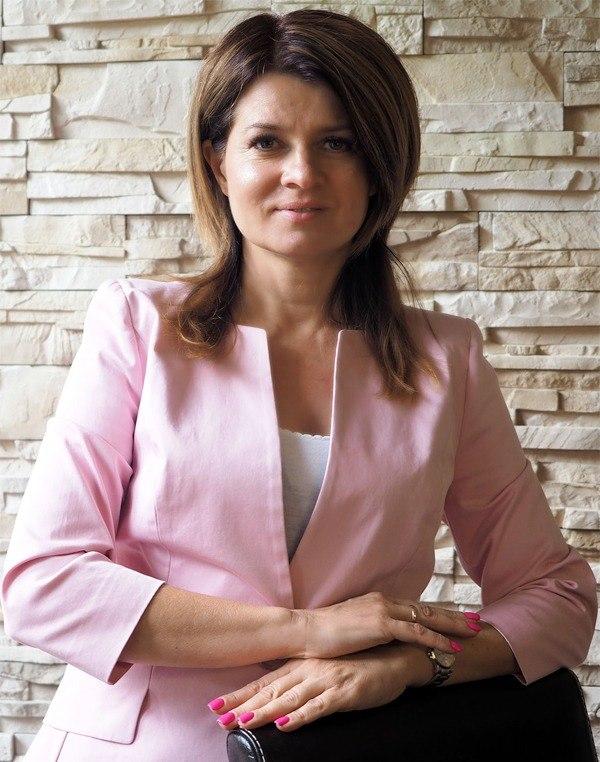 Radca Prawny Beata Adamczuk